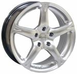 Racing Wheels H-348