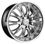 Racing Wheels H-362