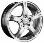 Racing Wheels H-366