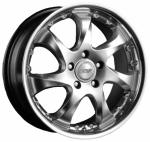 Racing Wheels H-371