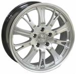 Racing Wheels H-380