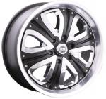 Racing Wheels H-383
