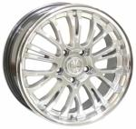 Racing Wheels H-392