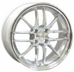 Racing Wheels H-405