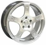 Racing Wheels H-406