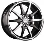 Racing Wheels H-415