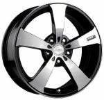 Racing Wheels H-419