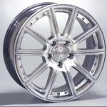 Racing Wheels H-423