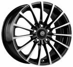 Racing Wheels H-429