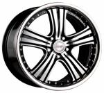 Racing Wheels H-434