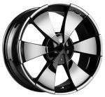 Racing Wheels H-454