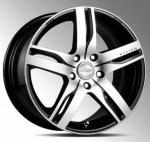 Racing Wheels H-459