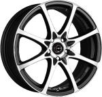 Racing Wheels H-480