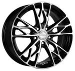 Racing Wheels H-487