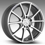 Racing Wheels H-501