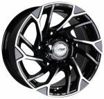 Racing Wheels H-519