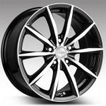 Racing Wheels H-536