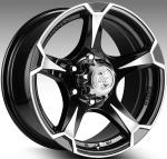 Racing Wheels H-547