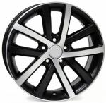 Racing Wheels H-565