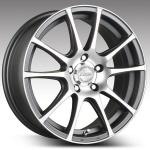 Racing Wheels H-596