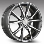 Racing Wheels H-712