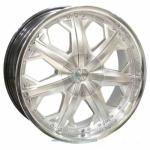 Racing Wheels HF-378