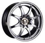 Racing Wheels HF-602A