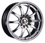 Racing Wheels HF-602B