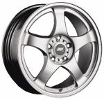 Racing Wheels HF-609