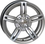 RS Wheels 509BY