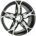 RS Wheels S743