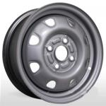 Steel Wheels H001