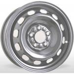 Steel Wheels H028