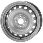 Steel Wheels H041