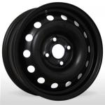 Steel Wheels H044
