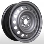 Steel Wheels H060