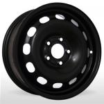 Steel Wheels H071