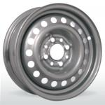 Steel Wheels H138