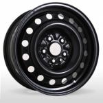 Steel Wheels YA-735