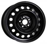 Steel Wheels YA-900