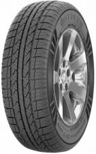 Aeolus CrossAce H/T AS02 235/65 R17 108V
