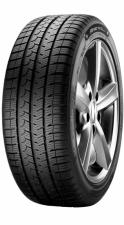 Apollo Alnac 4G All Season 195/65 R15 91H