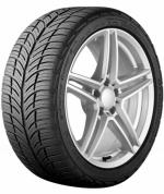 BFGoodrich g-Force Comp-2 A/S 245/45 R19 98W