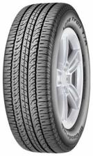 BFGoodrich Long Trail T/A Tour 225/75 R16 106T