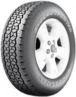 BFGoodrich Rugged Trail T/A 265/70 R17 121R