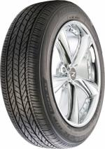 Bridgestone Dueler H/P Sport AS 235/55 R20 102H