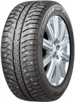 Bridgestone Ice Cruiser 7000 175/65 R14 82T