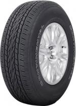 Continental ContiCrossContact LX20 245/55 R19 103S