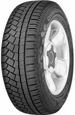 Continental ContiCrossContact Viking 225/75 R16 108Q