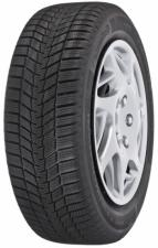 Continental ContiWinterContact SI 235/45 R17 97H